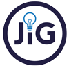 jig-logo-only-new