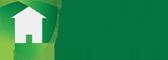 edison-logo