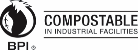 compostable-bag-logo