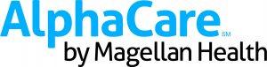 magellan_alphacare_cmyk_tm