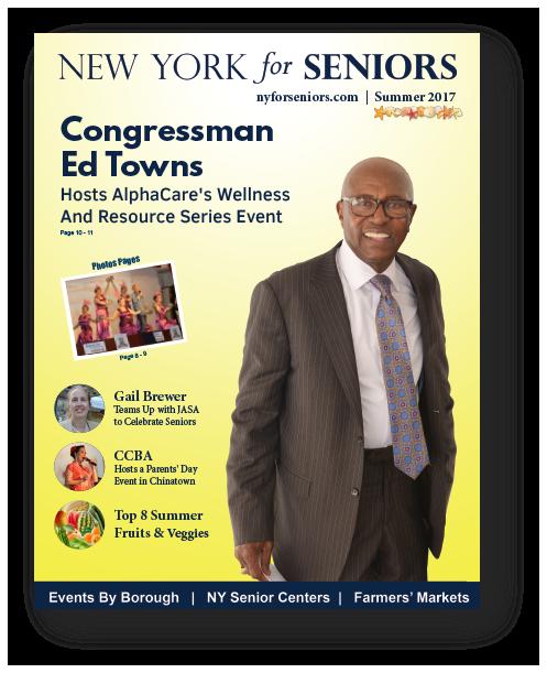spring-new-york-for-seniors-front_cover
