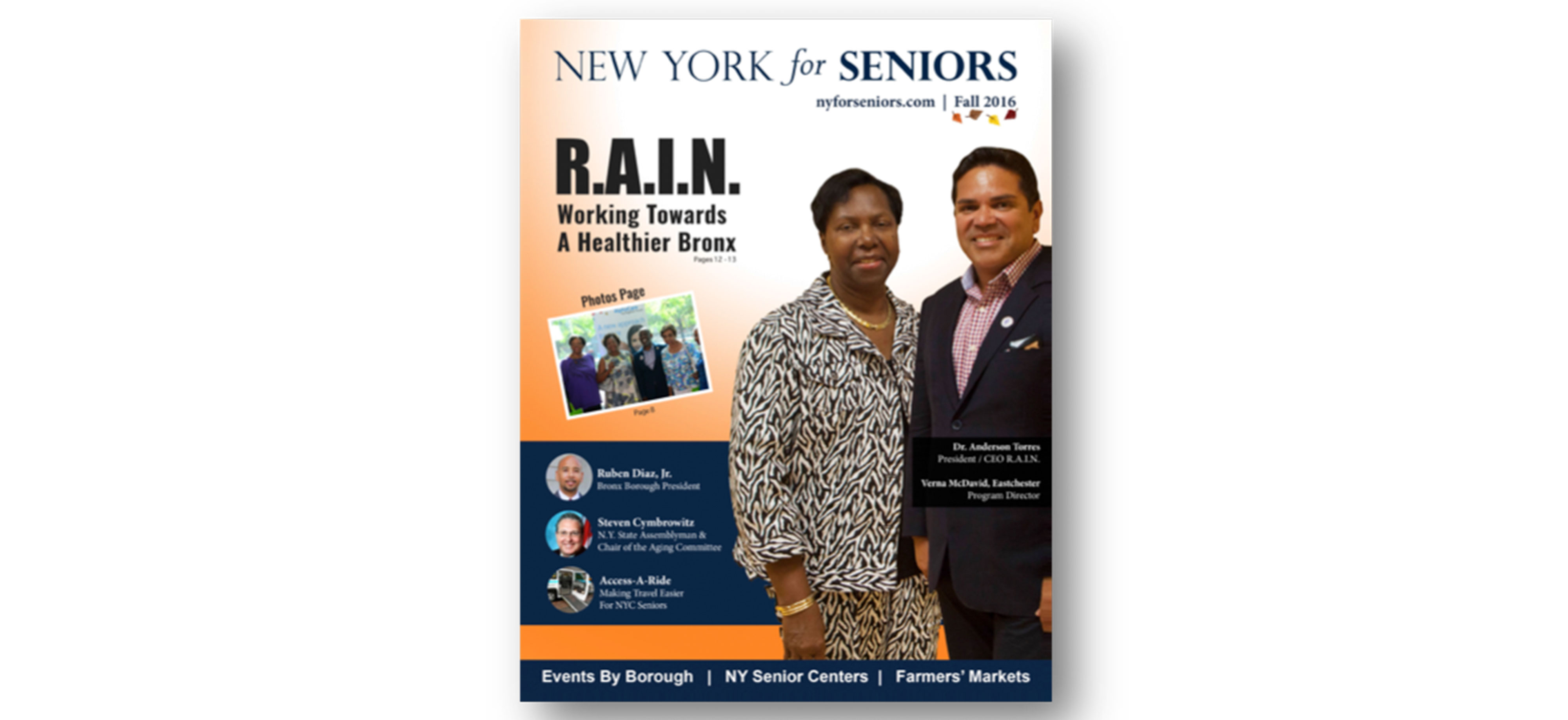 fall-front_cover_stright-2