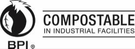 compostable-bag-logo