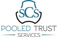 SCS Pooled Trust
