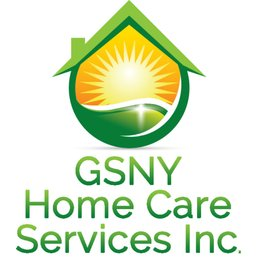 GSNY Home Care