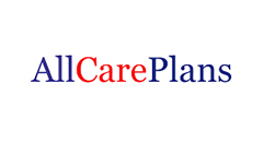 All Care Plans