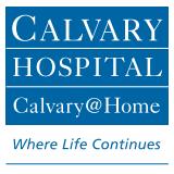 Calvary@Home